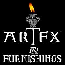 ArtFX & Furnishings